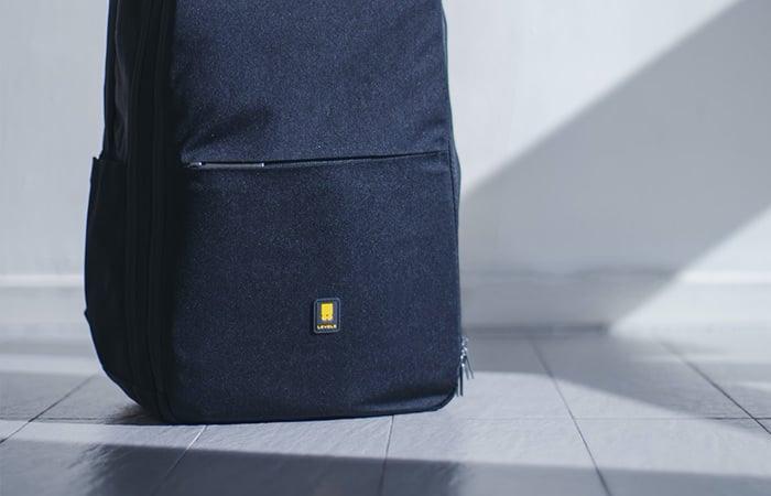 doc-luggage copy
