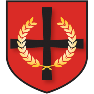 English Martyrs' Catholic School